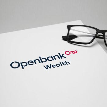 6-Col-OpenbankWealth_logo_close_up