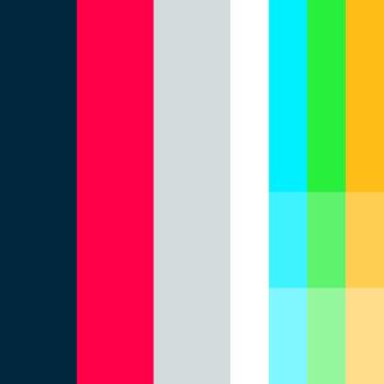 6-Col-Openbank_color_pallete