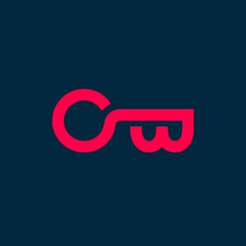 6-Col-Openbank_logo-key