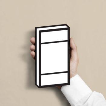 6-Col-box-Hand-icon-copy