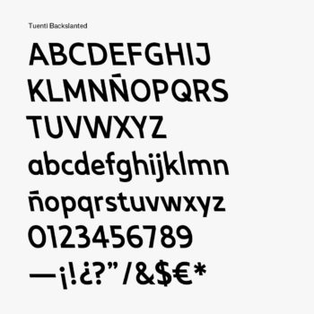 6-Col-box-Typograhpy-copy