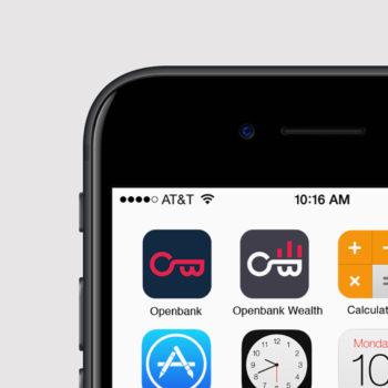 6-Col-box-smartphone_app_openbank_W