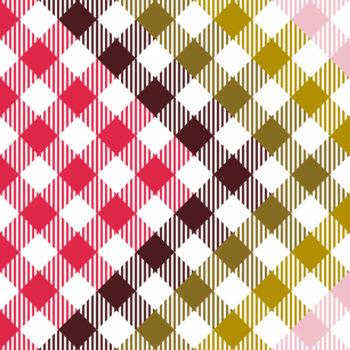 6-Col-box_pattern