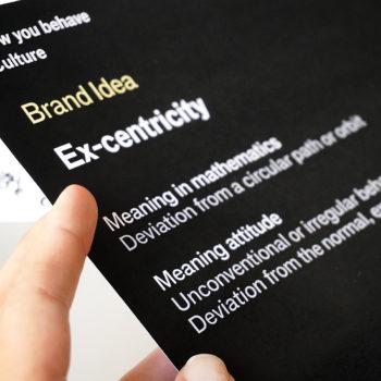 6-Col-brand-idea