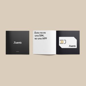 8-Col-Sim-Card-copy