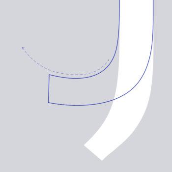 JM_Typeface_detail