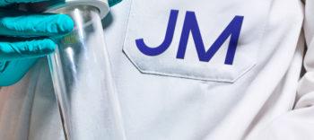 JM_Workwear_Lab-coat