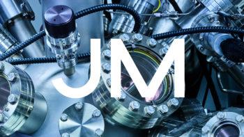 JM_art-direction-logo-1