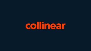 Logo-animation_Still