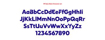 M7_Typography