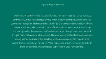 Payvision-quote