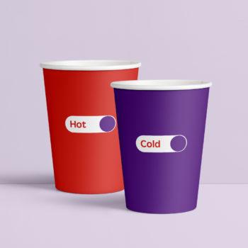 Saff_HKE_21_Cup