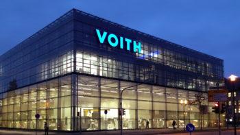 Saff_Voith_04_Workshop