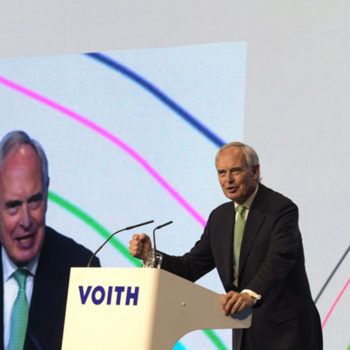 Saff_Voith_09_150th