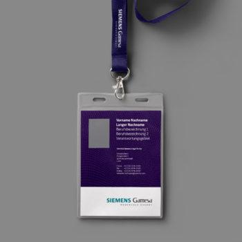 Siemens_Gamesa-rlandyard