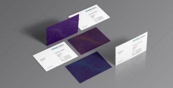 Siemens_Gamesa_business_Cards_Saffron