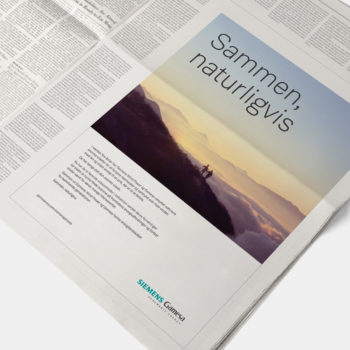 Siemens_gamesa-newspaper_print_ad_2