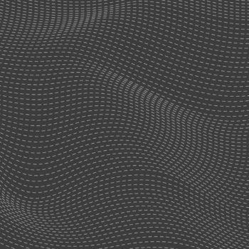 pattern_Siemens-gamesa_1