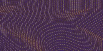 wind_pattern_Siemens-gamesa_Saffron