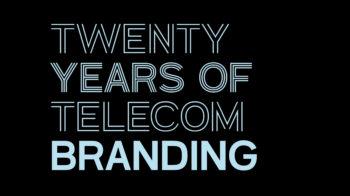 Telecom-branding-insight_website-750x562_3