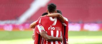 atletico_image3