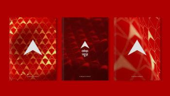 ABP_HandBooks