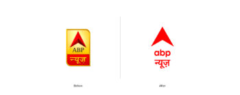 ABP_before_after_2
