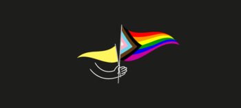210622_flyer_gaypride_TRZhero-06
