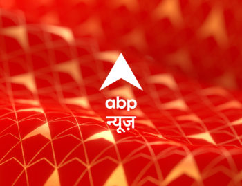 cover-home-abp