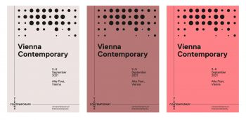 210811_Vienna_Contemporary_design_implementation_Page_04
