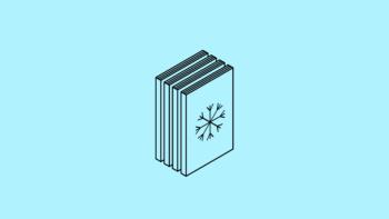 winterbooks_article_2280x1284px